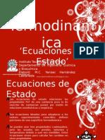2_3EcuacionesdeEstado