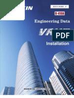 EDUS391004-N VRVIII Installation Manual.pdf