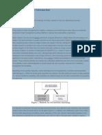 Soil Moisture Sensor Introduction