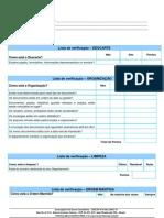 [QUALIDADE]_Checklist Departamental_12-01.docx