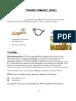 EMG-study-review.doc