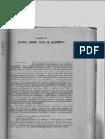 Vlad Georgescu,Ideile politice şi iluminismul în principatele române(1750-1831),pp.99160