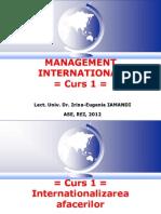02 Internationalizarea afacerilor_2012-2013