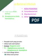pyoderma-nonpyoderma