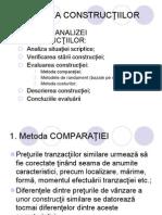 Evaluare CRFI Cap 04 Constructii