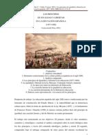 Jaulín Carmen Cuaderno 1 Principios de LIB e IGUAL