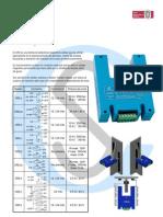 informacion CRD en esp.pdf