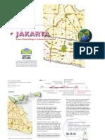 AtlasV1 Jakarta E150