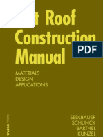 135399344-Flat-Roof-Construction-Manual.pdf
