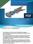 52228647 Gas Turbine Engine 1