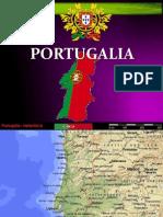 portugalia (1)