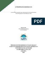 Antropologi Kesehatan 1.pdf