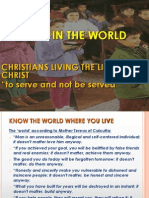 8. CHRIST IN THE WORLD.ppt