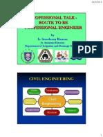 Civil Engineering UTHM All 1
