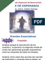 Fuente de Esperanza.pptx