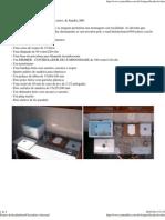 Projeto de Incubadoura_Chocadeira Artezanal