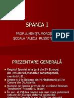 1spania (1)