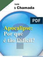 Revista_Novembro de 2012