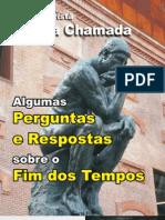 Revista_Setembro de 2012
