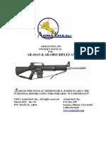 AR-10A