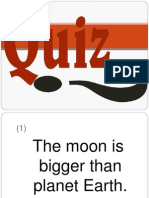 Quiz_2012