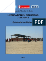 EiE Facilitators Guide2010 Fr