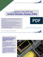 b737mrg_VSD.pps