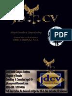 1. Clases de Procesos Ncprcvymer, Lic Campos Ventura