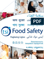 Visual Food Safety Book Sample (low resolution)