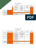 Jadwal Modul Ebp3kh