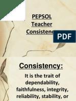 Teacher Training 1afkusdiasuhdkajh