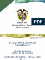 2010071711_PFE_El Sistema Electrico Colombiano