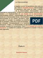 La intencionalidad.pdf