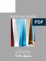 ANDO for VENINI.pdf