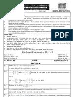 [02 - 12 -12]LASS XII -AG-1(CBSE)