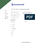 Questão 4 EPCAR Equações do 1º grau e fatoração.pdf