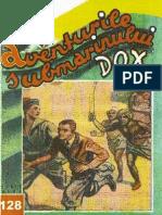 Dox 128 v.2.0