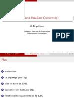 06-Java-JDBC