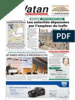 20130525.pdf