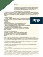 Tema 1- Literatura Bíblica.doc