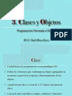 3.ClasesYObjetos.pdf