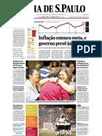 FSP-2013-04-11