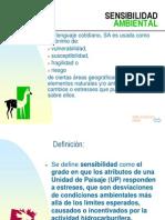 1545Hs 2- Mapeos de Sensibilidad Ambiental.lia Navarro