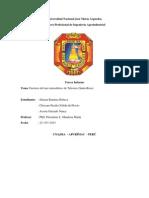 3er informe II.docx