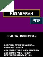 Kesa Baran