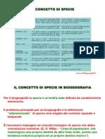 speciazione.pdf