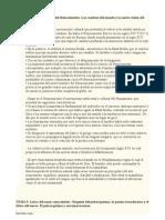 Tema 4,5,6,7 y 8- El renacimiento.doc