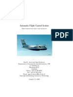 Afcs Ver Standard Latex Book