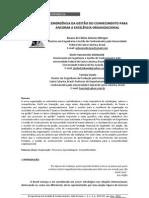Persp__em_Gestão_e_Conhec,_João_Pessoa-2(1)2012-a_emergencia_da_gestao_do_conhecimento_para_ancorar_a_excelencia_organizacional.pdf