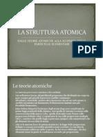 LA STRUTTURA ATOMICA_1.pdf